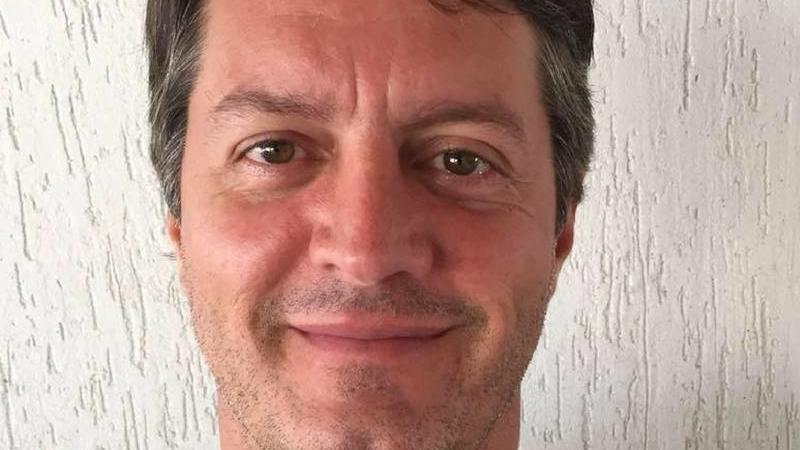 O advogado Cristiano de Moraes Cunha assume o comando do PV em Goiás