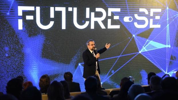 Apresentação do Future-se