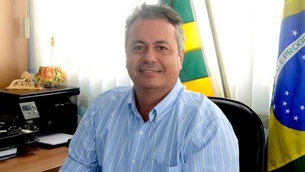 """""""Estão querendo imputar um débito que não é meu"""", afirma prefeito de Iporá, que teve mandato cassado"""
