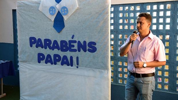 Justiça Eleitoral decide pela cassação do prefeito de Avelinópolis