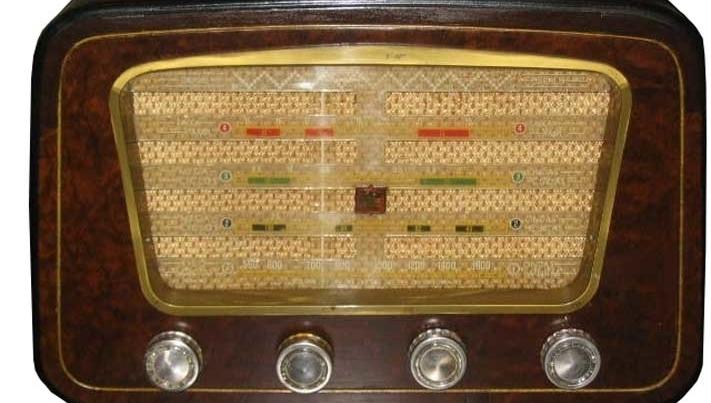 Rádio MEC AM, a mais velha do país, é extinta pela EBC
