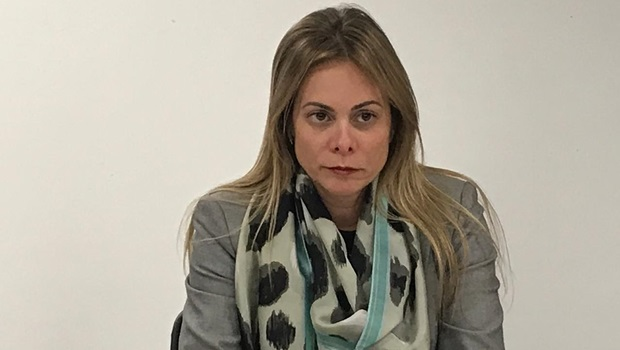 Secretária da Economia cancela audiência na Comissão de Finanças da Alego