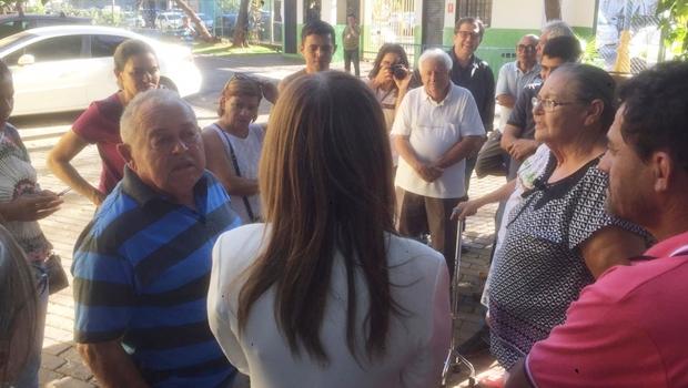 Se veto da prefeitura for derrubado, MP vai intervir e permissionários consideram luta perdida