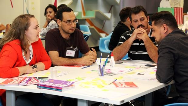 Soluções ágeis: Empreendedores buscam modelos mais dinâmicos de desenvolvimento de negócio