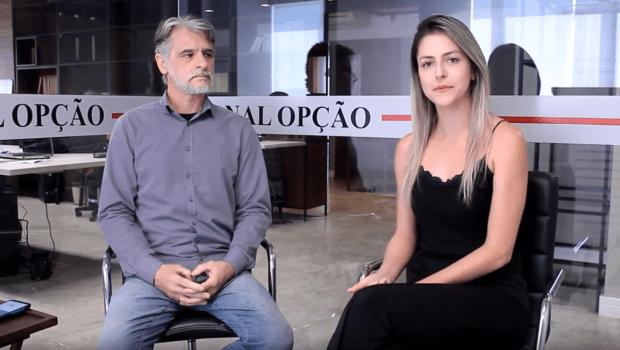 Sem incentivo, artista diz estar tirando leite de pedra pela Cultura em Goiás