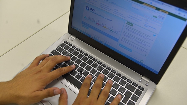 Receita Federal inaugura em Goiás canal de atendimento no Telegram