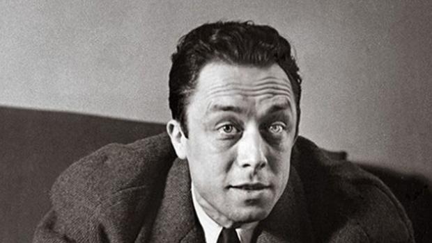 "Contos Escritores como personagens (1): ""Albert Camus — Exilados"", de Solemar Oliveira"