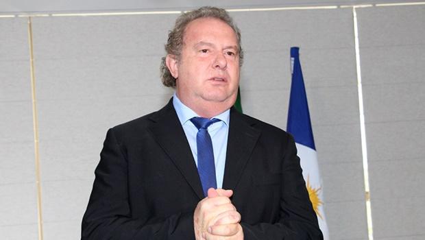 Governo do Tocantins reduz mais de R$ 125 milhões em gastos no primeiro semestre