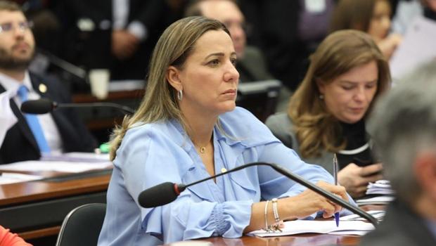 Dulce Miranda propõe Exame Revalida duas vezes ao ano