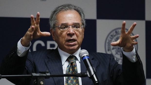 Brasil e Paraguai avançam em acordo sobre livre comércio de automóveis
