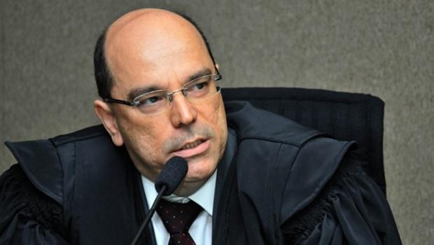 Presidente do TRE diz que aglomeração em local de votação foi caso isolado