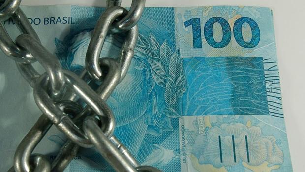 Desigualdade de renda no Brasil aumenta por 17 trimestres consecutivos