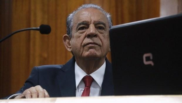 6 políticos que realmente vão enfrentar Iris Rezende em 2020