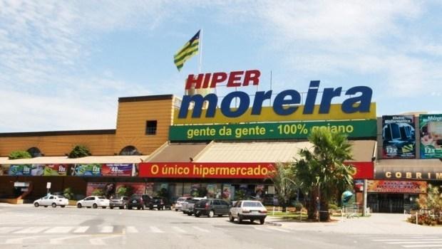 Vereador tenta 'consertar' lei que permitiu Moreirinha de se apropriar de vias públicas sem contrapartida