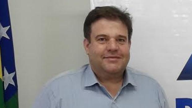 Setor produtivo vai analisar a fundo novo programa de incentivos, diz diretor-executivo da Adial