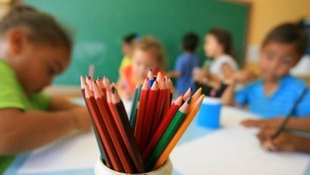 Câmara aprova matéria que torna lei presença de psicólogos na rede pública de educação básica