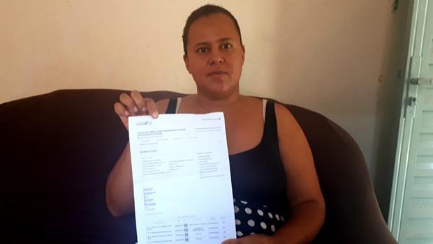 Goiânia registra 138 novos beneficiários por mês no programa Bolsa Família