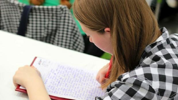 Instituto Ser Tão Grande oferece bolsas de estudos para alunos de baixa renda em Goiânia