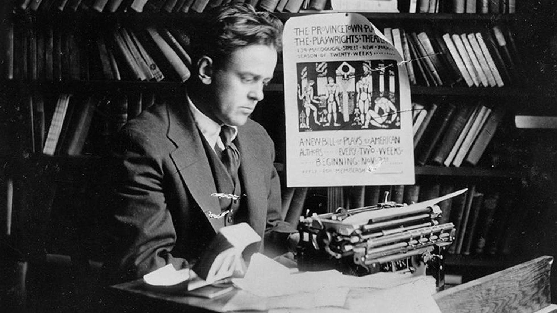 John Reed, o primeiro escritor jornalista moderno