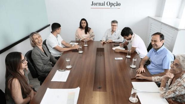 Revisão do Plano Diretor de Goiânia desenha cidade mais eficiente