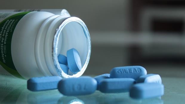 Após um ano, 361 goianos usam terapia que impede a infecção por HIV