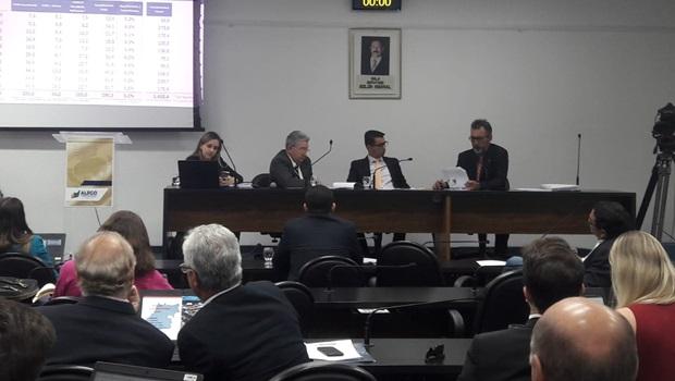 Grupo Jalles Machado recebeu R$ 280,8 milhões em incentivos fiscais
