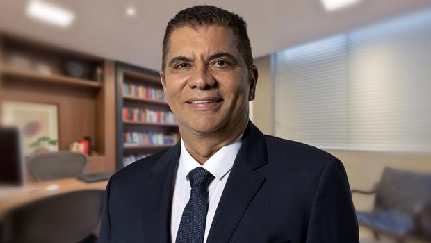 TCE rejeita contas de 2016 do ex-prefeito de Palmas, Carlos Amastha