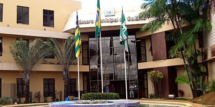 Após suposta tentativa de boicote, Câmara aprova alterações no empréstimo de R$ 780 milhões