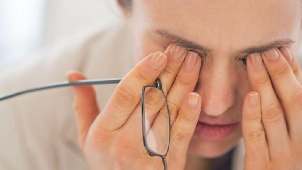 Mudanças de humor e irritabilidade podem ser sintomas de esgotamento profissional