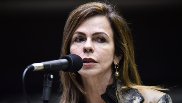 Câmara prevê complementação da União de até 40% no Fundeb