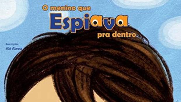 Deputados estaduais denunciam livro infantil que supostamente incentiva suicídio