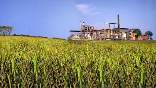 Assembleia Legislativa debate questão dos incentivos fiscais do setor sucroenergético