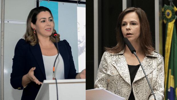 Aliados cobram decisão rápida  da prefeita Cinthia Ribeiro
