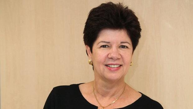 Procuradora do MPGO toma posse como conselheira do CNJ