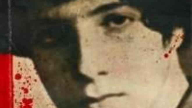 O comunista Luiz Carlos Prestes autorizou assassinato de uma garota de 16 anos