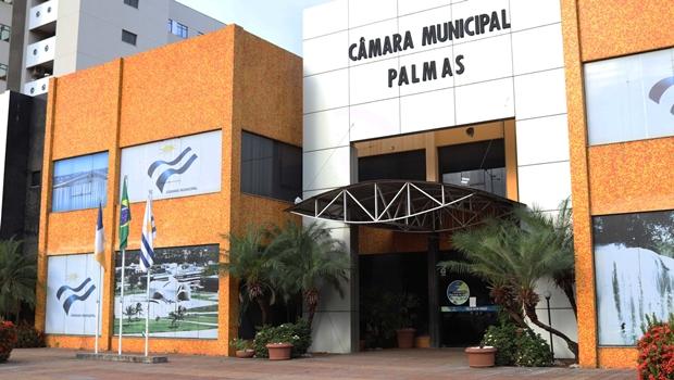 Projetos da prefeitura chegam ao parlamento para análises e discussões