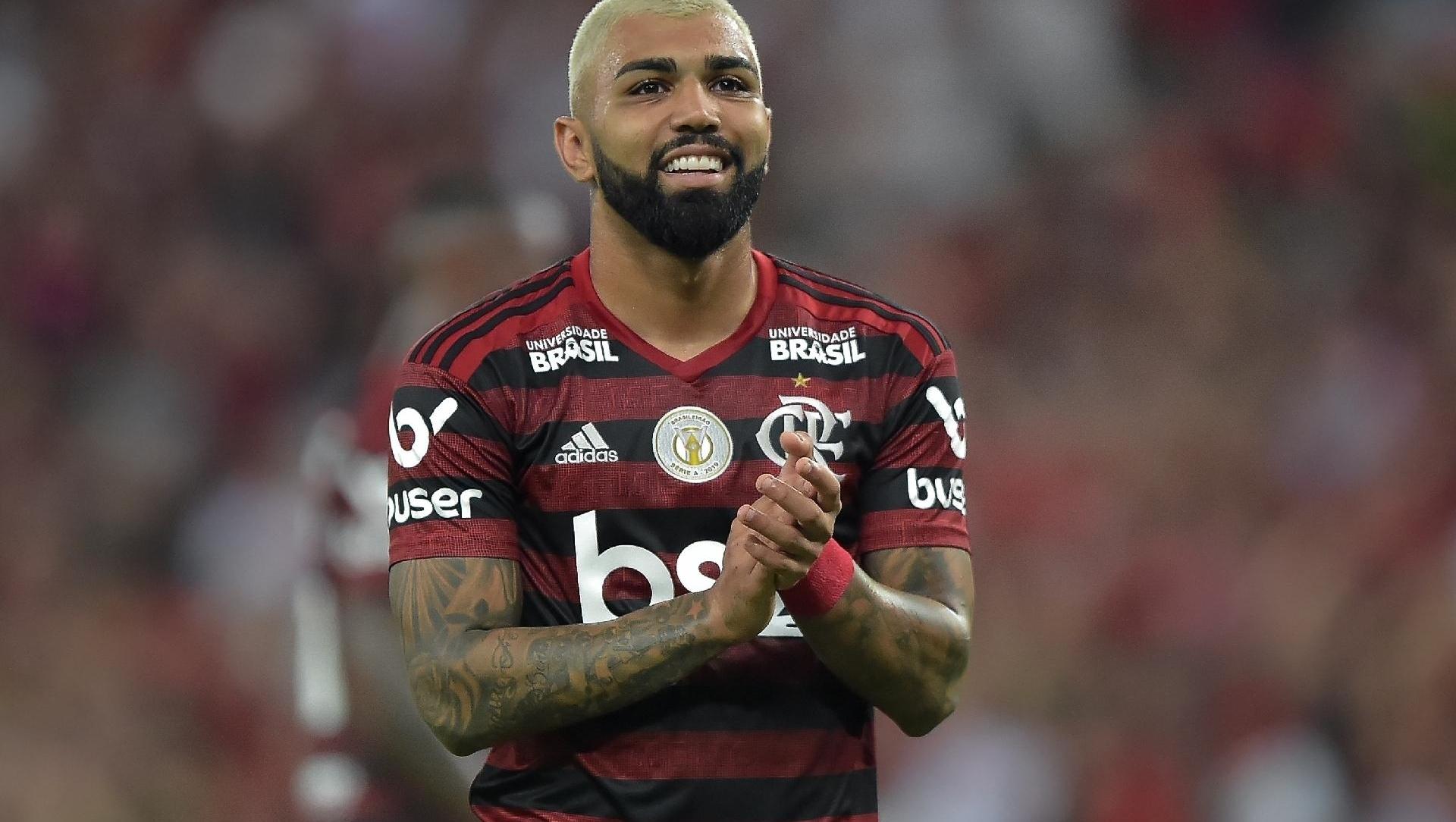 Flamengo vai enfrentar o Liperpool e vai ser campeão mundial?