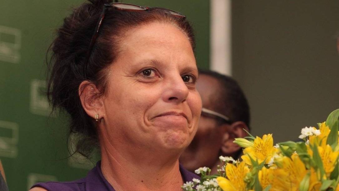 A cubana Ramona Rodríguez, a médica que não quis ser escrava
