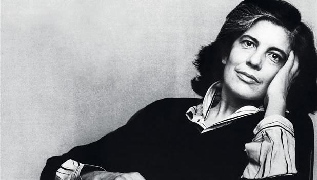 Benjamin Moser lança biografia tida como monumental da americana Susan Sontag