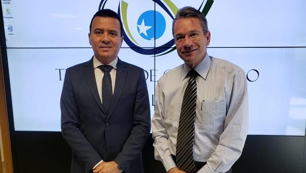 Codego anuncia instalação de Ouvidoria e Corregedoria na companhia