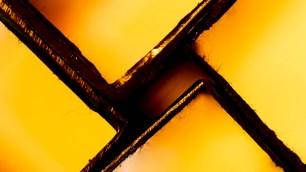 foto amarela