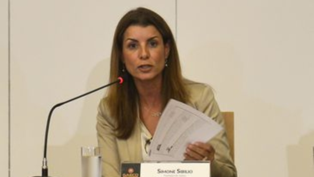 Promotora do Rio afirma que porteiro mentiu sobre ligação para casa de Bolsonaro