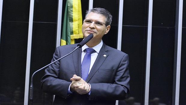 Subcomissão da Reforma Política é instalada e conta com um parlamentar goiano