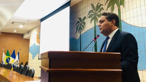 ATM implantará escritórios técnicos de suporte aos Municípios