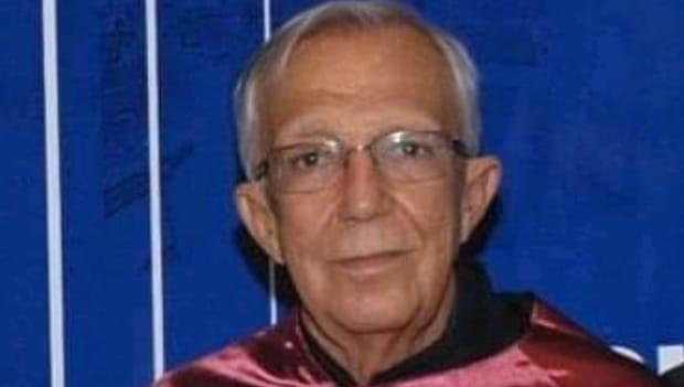 Morre o professor João Alves de Castro, Fiinho, estrela da Geografia da PUC-GO