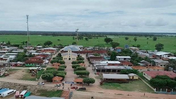 AGM lamenta redução de repasses para combate à Covid-19 nos municípios
