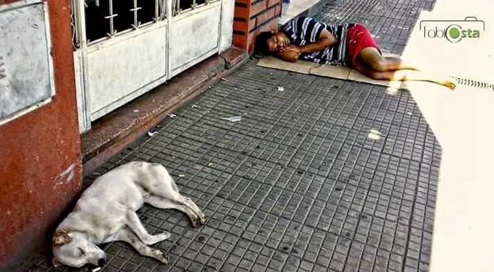 Só crescimento econômico não vai incorporar os 13,5 milhões de pobres do Brasil