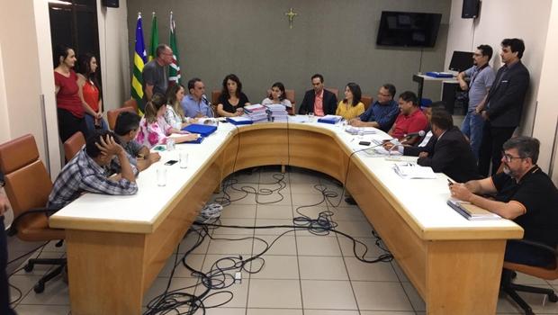 Após Câmara devolver Plano Diretor, prefeitura afirma que não há irregularidades no projeto