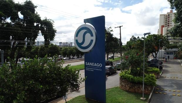 Justiça proíbe Saneago de cobrar dos usuários por hidrômetro e serviços de instalação