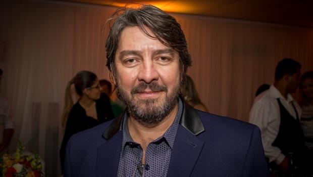 """""""Unimed Goiânia reduzirá número de diretores"""", anuncia Breno de Faria"""